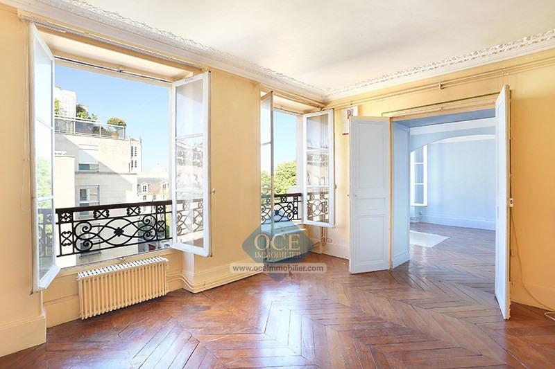 Vente de prestige appartement Paris 5ème 2050000€ - Photo 13