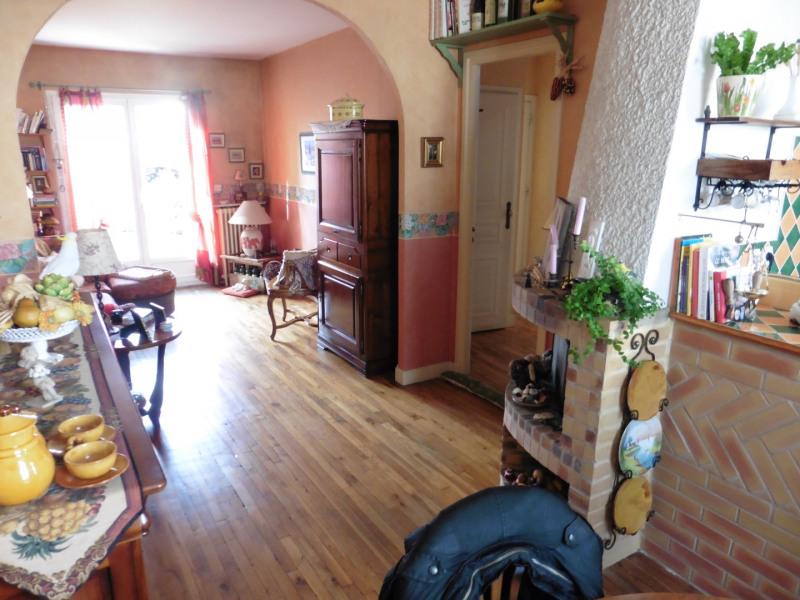 Sale house / villa Fontenay sous bois 835000€ - Picture 2