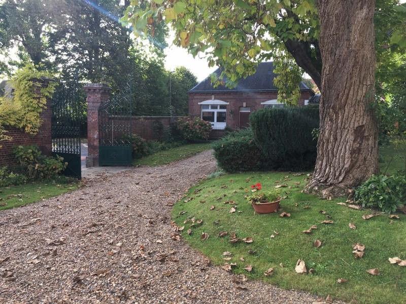 Vente maison / villa Pontoise 25 min.. env 390000€ - Photo 4