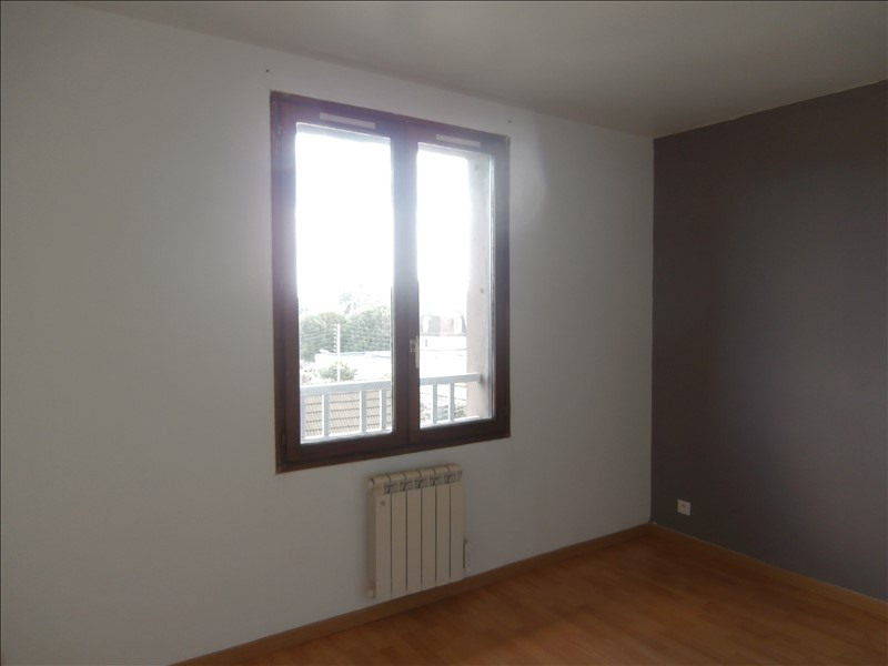 Location appartement Ouistreham 690€ CC - Photo 5