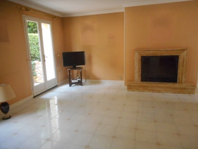 Vente maison / villa Champigny-sur-marne 467000€ - Photo 7