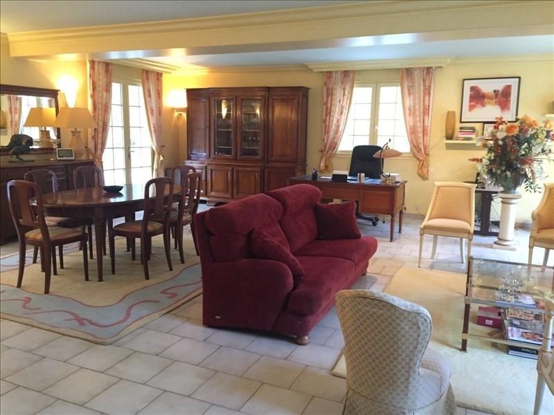 Vente de prestige maison / villa Montrichard 368500€ - Photo 1
