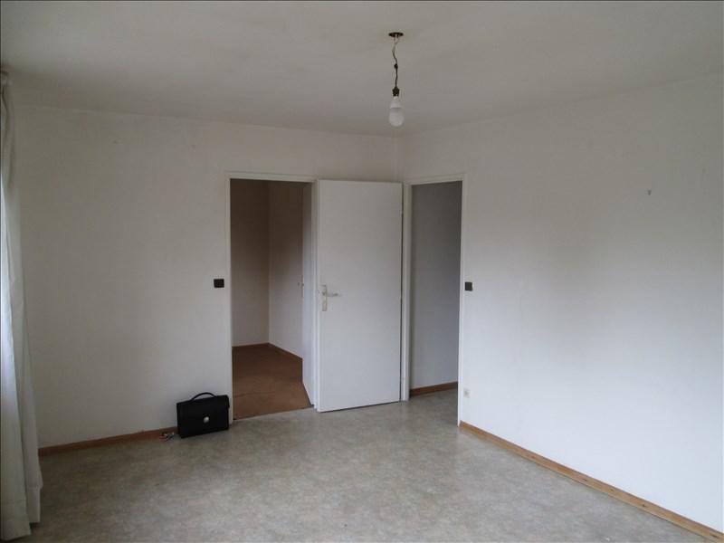 Verkauf wohnung Strasbourg 82000€ - Fotografie 5