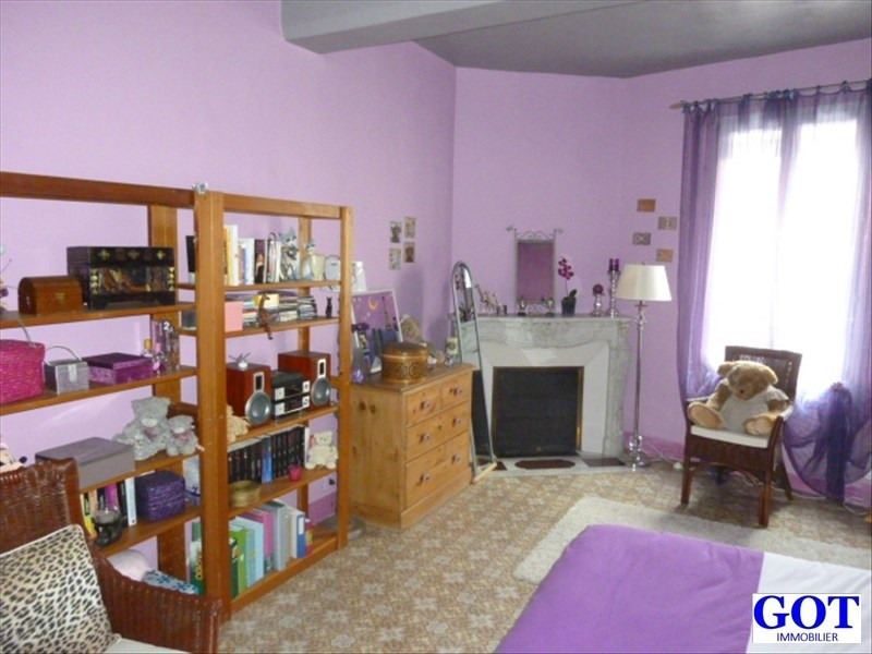 Venta  casa St laurent de la salanque 366000€ - Fotografía 10