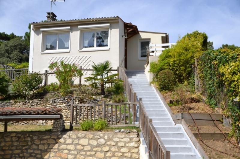 Vente maison / villa Saint palais sur mer 376200€ - Photo 11