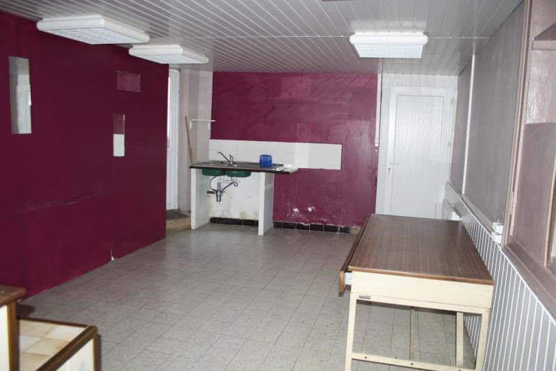 Vente immeuble Fourmies 132 900€ - Photo 3