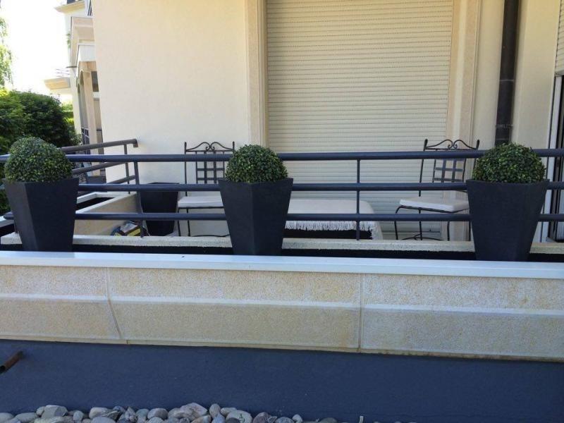 Vente de prestige appartement Pfastatt 152000€ - Photo 18
