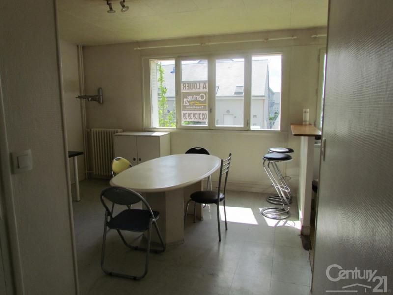 出租 公寓 Ifs 445€ CC - 照片 6