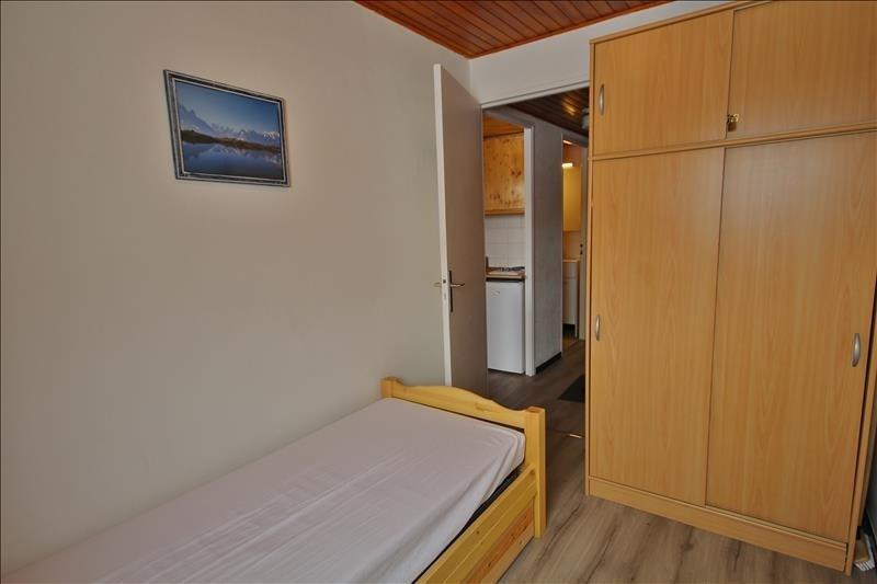 Vente appartement Val d isere 205000€ - Photo 3