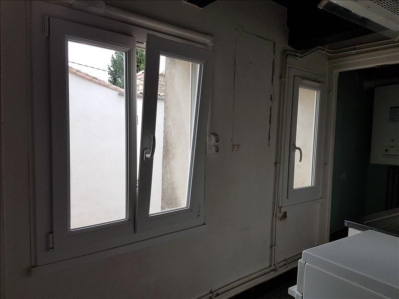 Location appartement St maixent l ecole 320€ CC - Photo 2