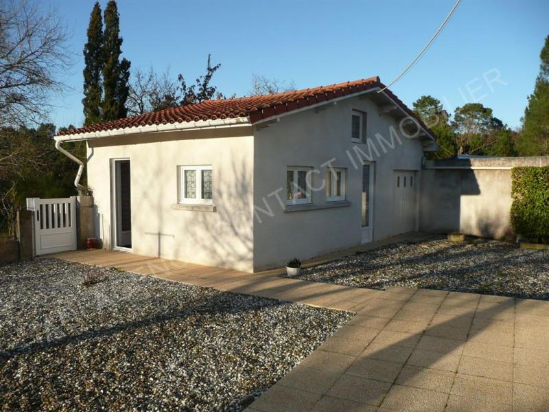 Sale house / villa Mont de marsan 149000€ - Picture 2