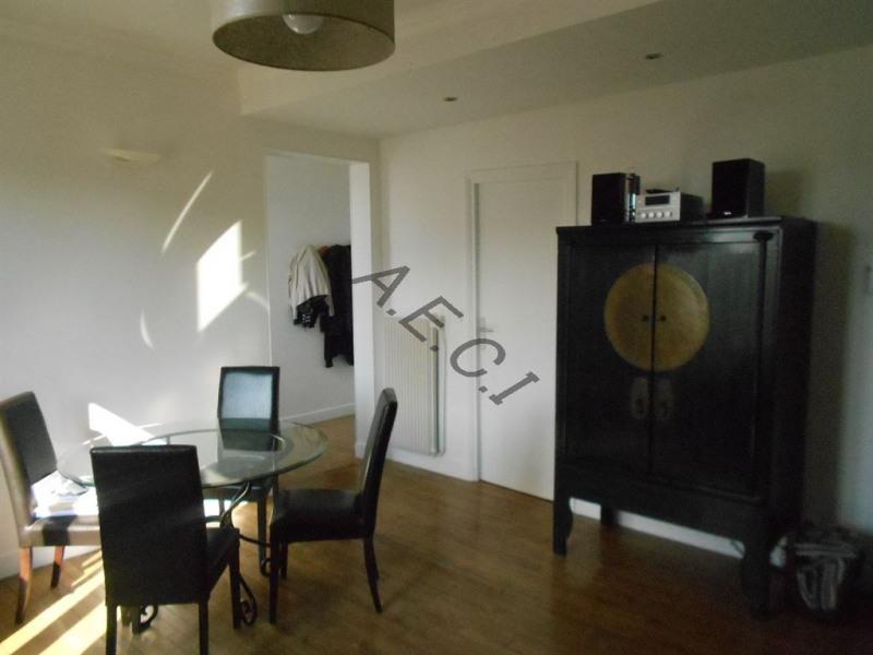 Sale apartment Bois colombes 252000€ - Picture 4