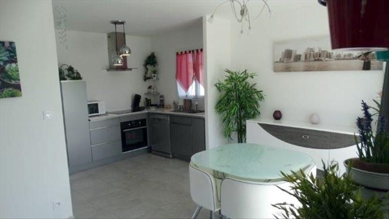 Vente maison / villa Fontenilles 256000€ - Photo 3