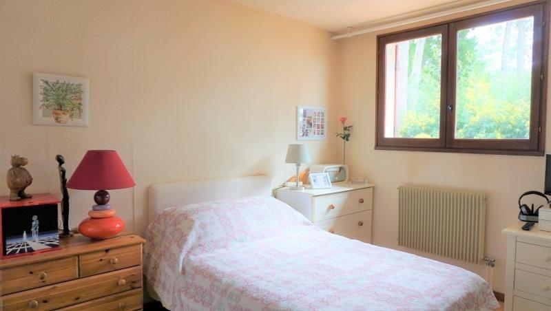 Deluxe sale house / villa La teste de buch 931500€ - Picture 5