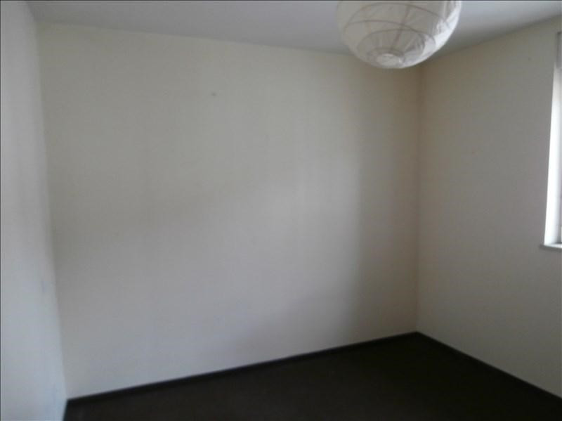 Location appartement Castres 410€ CC - Photo 4
