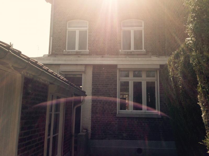 Location maison / villa Lambersart 1350€ CC - Photo 22