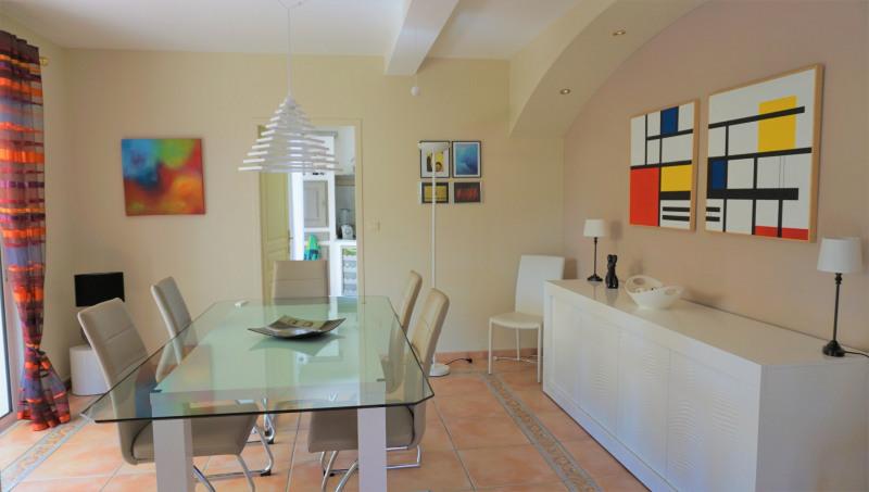 Location vacances maison / villa Gujan-mestras 2000€ - Photo 10