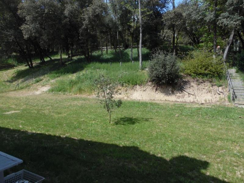 Sale house / villa Ronce les bains 462000€ - Picture 2