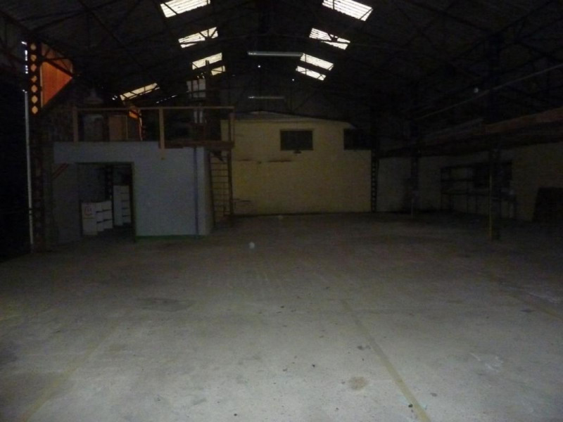 Vente local commercial Lisieux 199 500€ - Photo 5