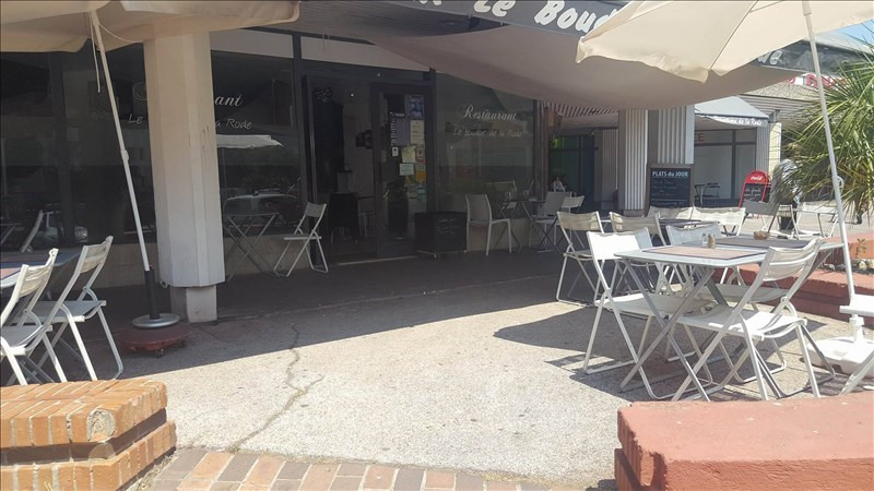 Vente fonds de commerce boutique Toulon 40 000€ - Photo 2