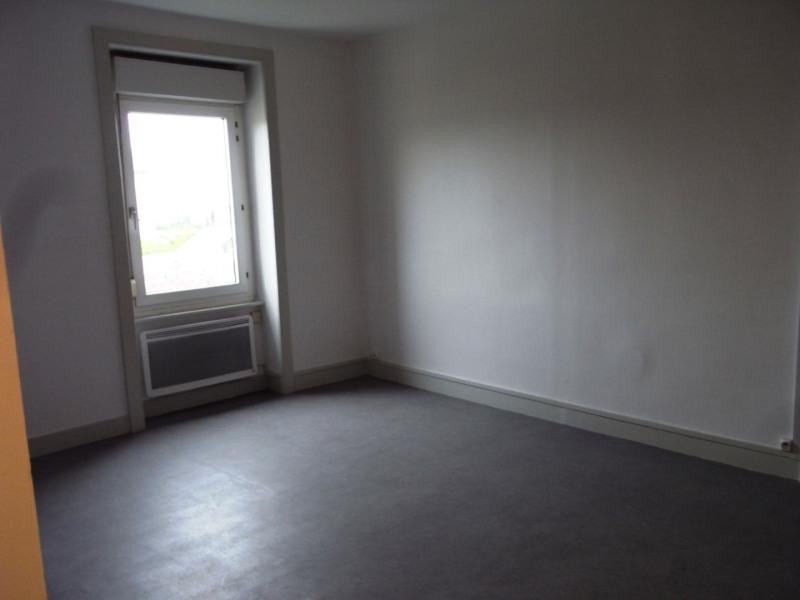 Location appartement Pierre benite 522€ CC - Photo 6