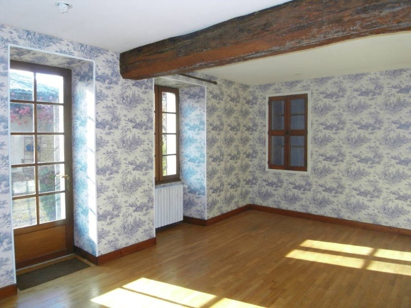 Rental house / villa Bourg charente 990€ +CH - Picture 6