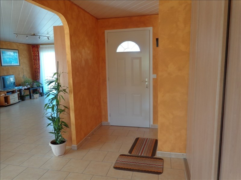 Sale house / villa Bergerac 283 000€ - Picture 6