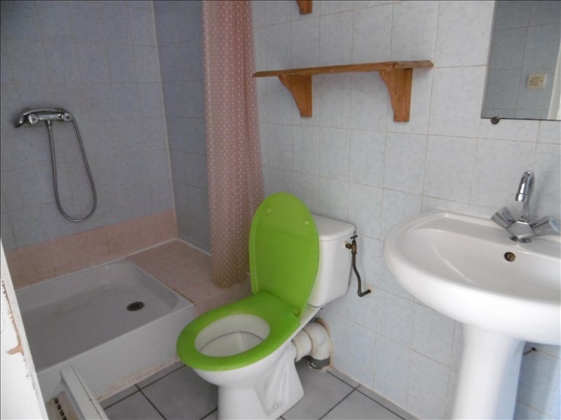 Location appartement Bures sur yvette 495€ CC - Photo 5