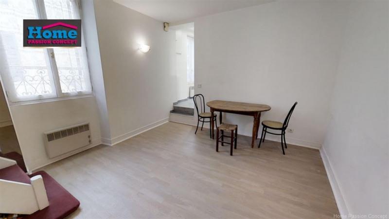 Sale apartment Rueil malmaison 225000€ - Picture 2