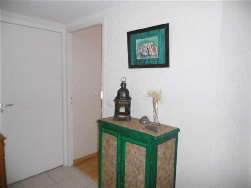 Sale apartment Belley 115000€ - Picture 6