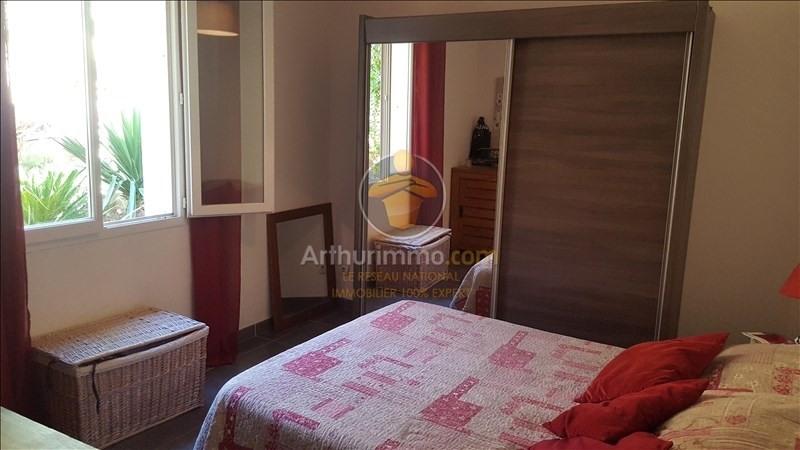 Sale house / villa Sainte maxime 525000€ - Picture 7