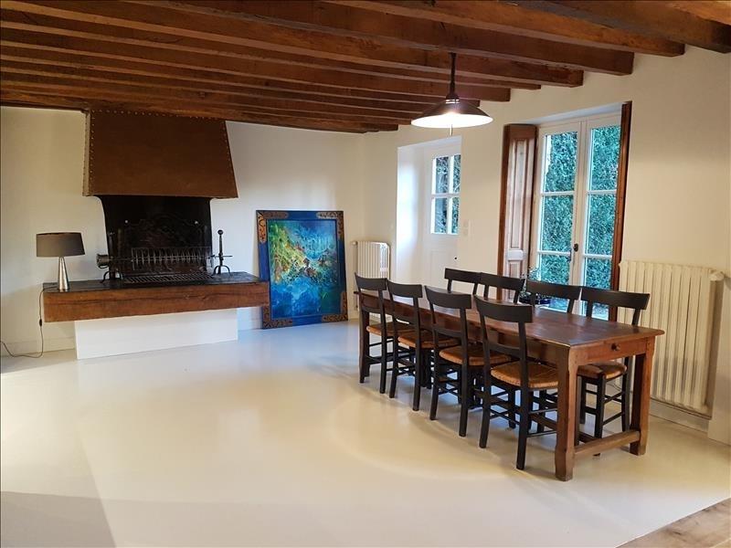 Vente maison / villa La ferte sous jouarre 375000€ - Photo 4