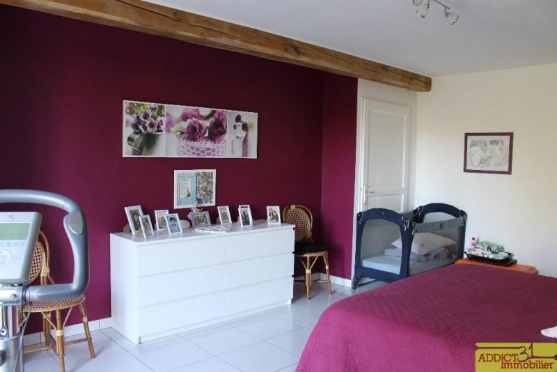 Vente de prestige maison / villa Verfeil 609000€ - Photo 9