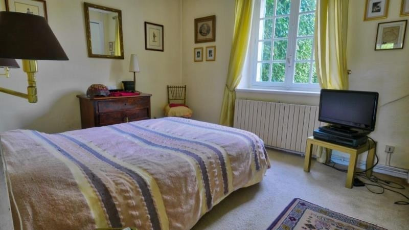 Revenda casa Maintenon 378000€ - Fotografia 9