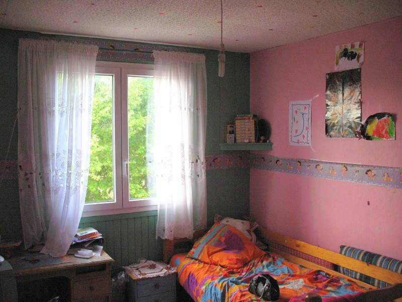 Продажa квартирa Avignon 68000€ - Фото 4