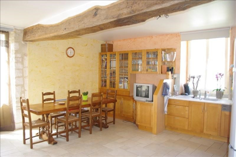 Location maison / villa Collan 535€ +CH - Photo 4