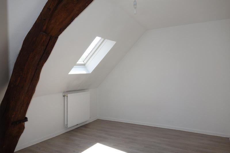 Rental apartment Lagny sur marne 990€ CC - Picture 4