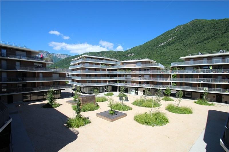 Vente appartement Challes les eaux 339000€ - Photo 5