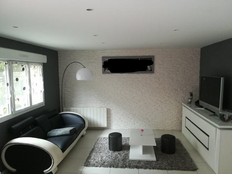 Verkoop  flatgebouwen St lo 229000€ - Foto 4