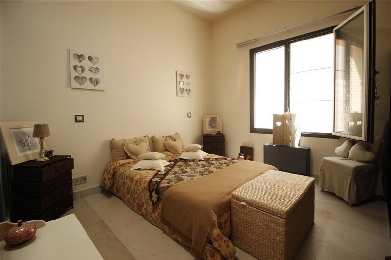 Venta de prestigio  casa Chambourcy 2060000€ - Fotografía 10