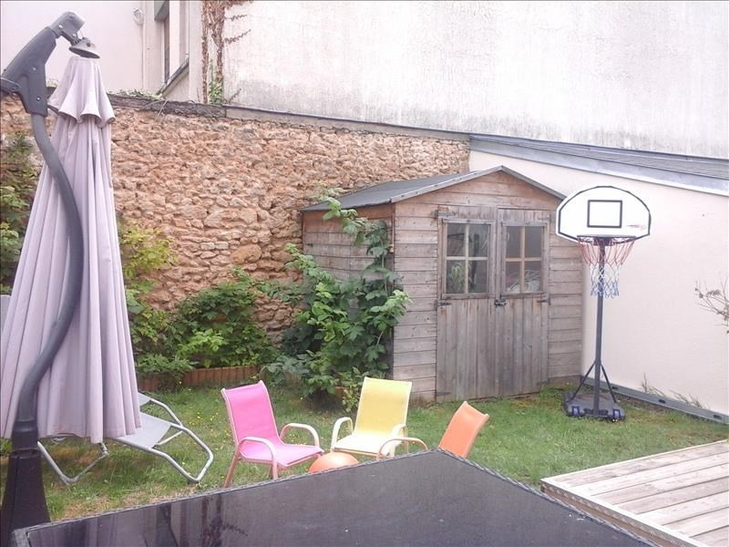 Vente maison / villa Le mans 188 000€ - Photo 6