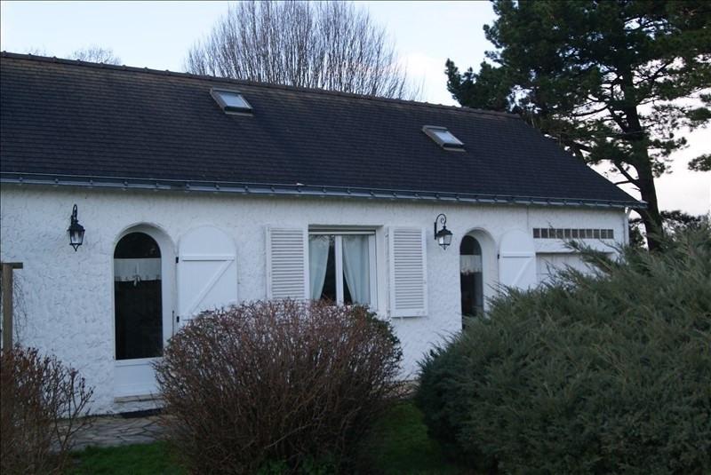 Vente maison / villa Le gavre 164850€ - Photo 3