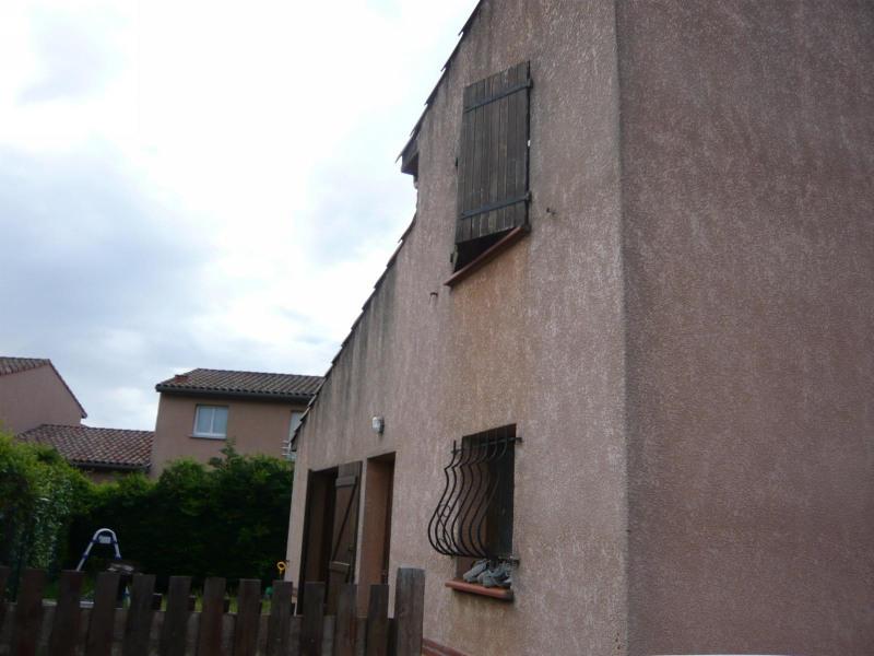 Location appartement Muret 790€ CC - Photo 3