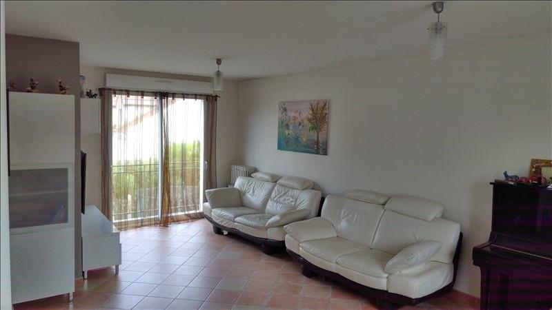 Vente maison / villa Antony 655000€ - Photo 2