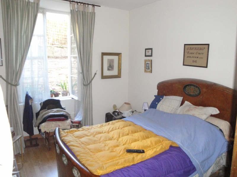 Rental apartment Agen 590€ CC - Picture 6