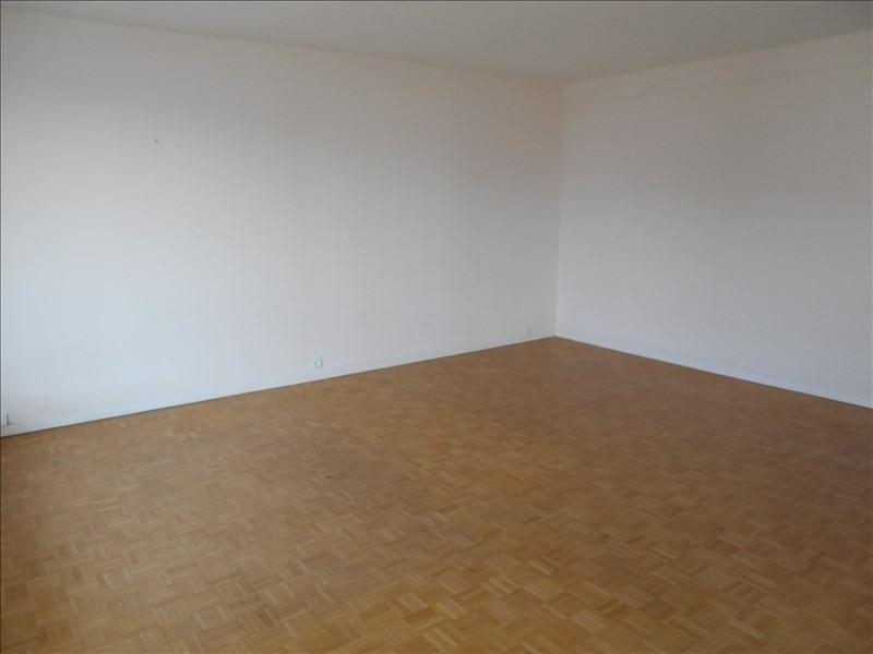 Sale apartment Le havre 278000€ - Picture 3