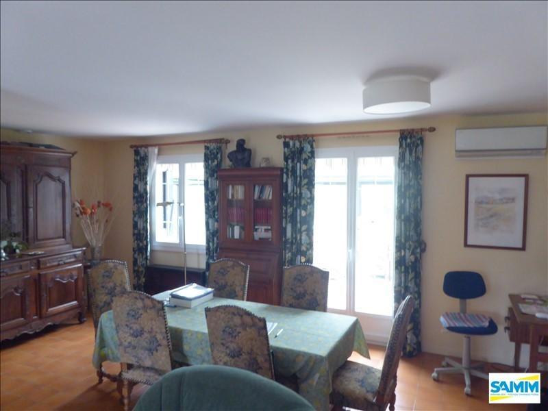 Vente maison / villa Chevannes 299000€ - Photo 5