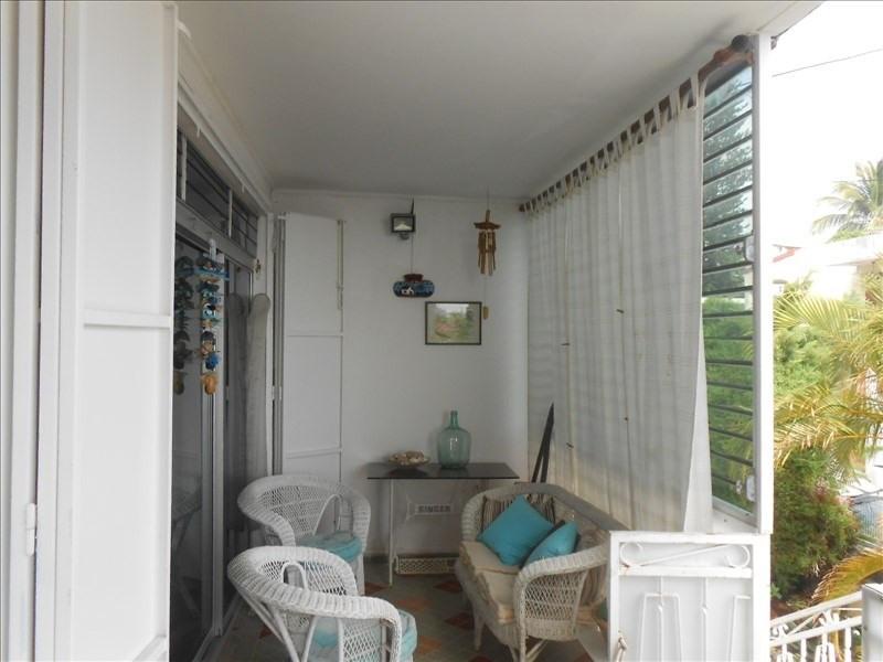 Venta  casa St claude 285000€ - Fotografía 3