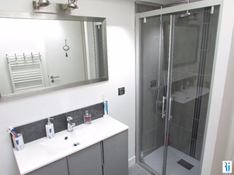 Venta  apartamento Rouen 275000€ - Fotografía 6