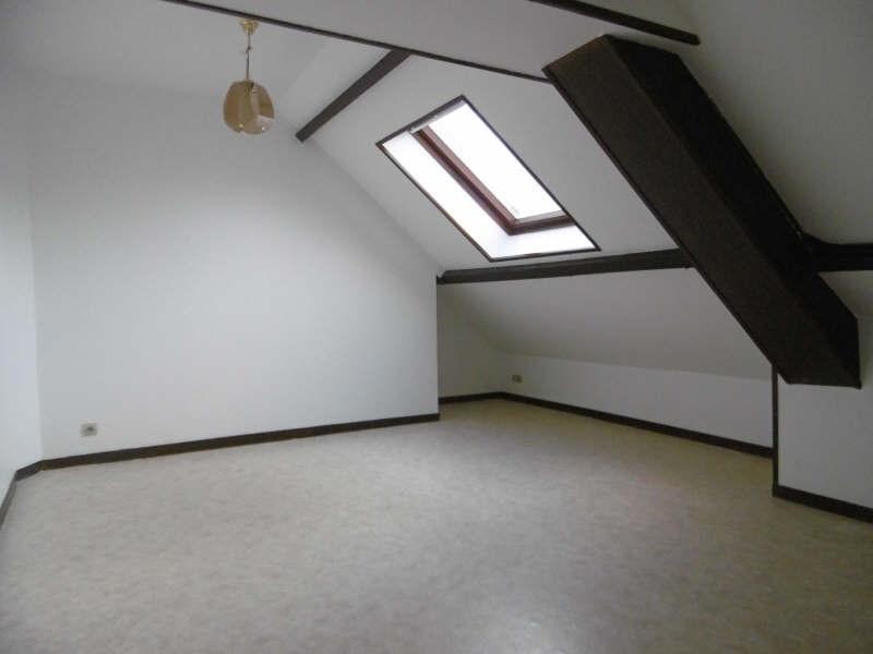 Verkoop  appartement Epernon 50000€ - Foto 1